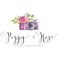 Poppy Rose Photography - Calliope, QLD 4680 - 0478 680 577 | ShowMeLocal.com