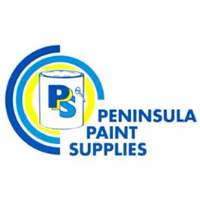 Peninsula Paint Supplies - Kippa-Ring, QLD 4021 - (07) 3284 8466   ShowMeLocal.com