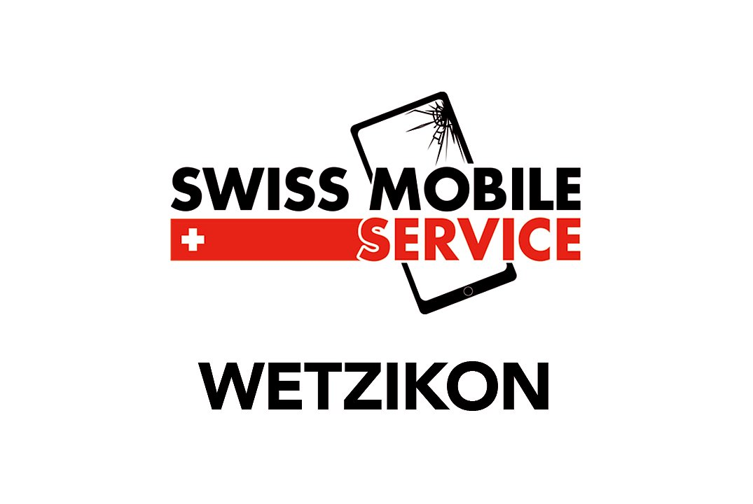 Swiss Mobile Wetzikon
