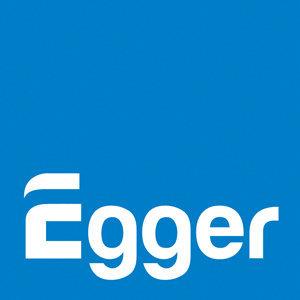 Egger & Co. AG