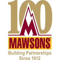 Mawsons - Tocumwal, NSW 2714 - (03) 5874 3237 | ShowMeLocal.com