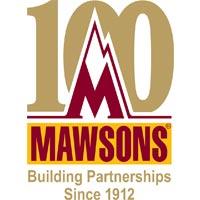 Mawsons