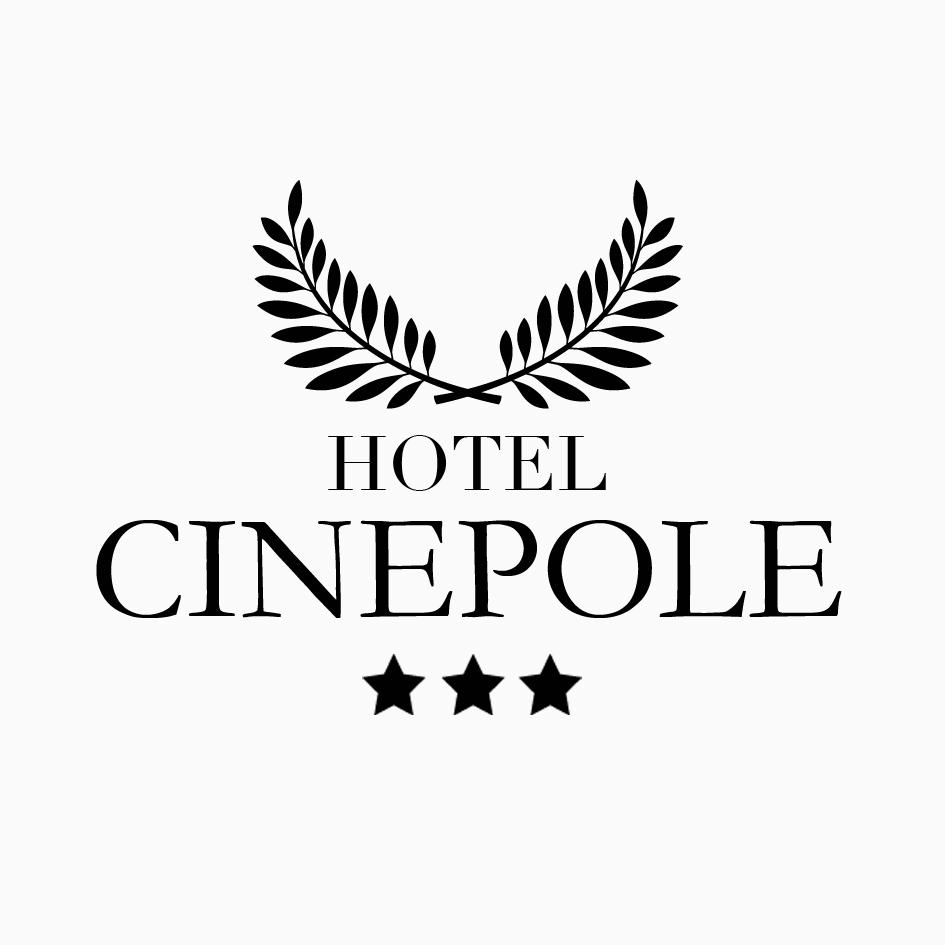 HOTEL CINEPOLE bar a vin