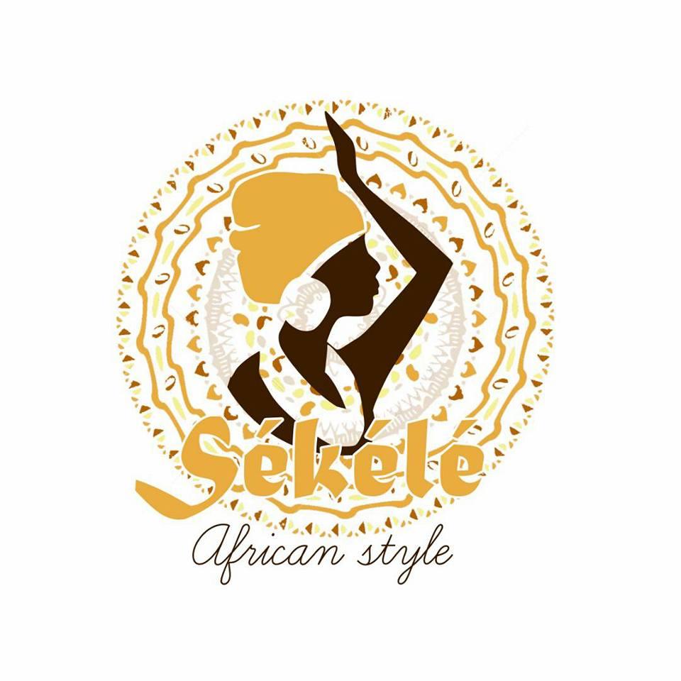 African Dream SEKELE vêtement pour hommes et femmes (gros)