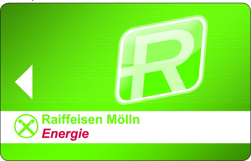 Foto de Raiffeisen Energie Nord GmbH