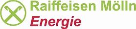 Raiffeisen Energie Nord GmbH Mölln