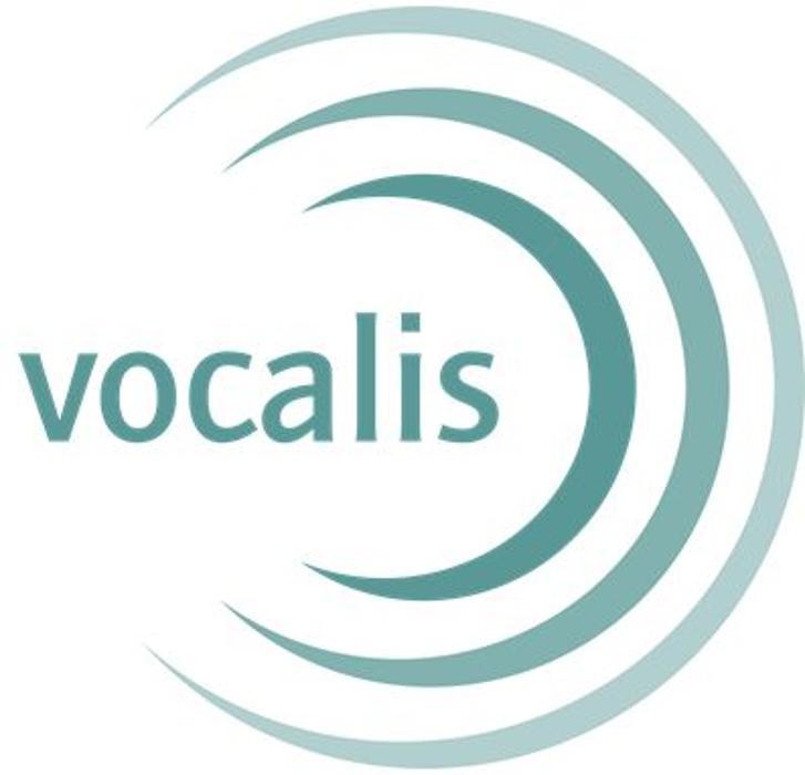 Bild zu Logopädische Praxis vocalis in München