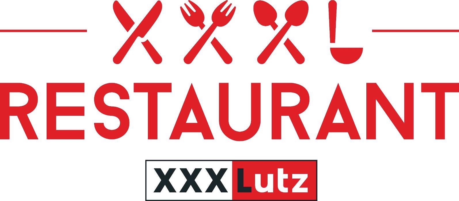 Xxxlutz Restaurant Lauterach Lauterach Karl Höll Straße 11