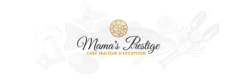 Mama's Prestige