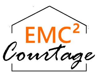 EMC2 Courtage