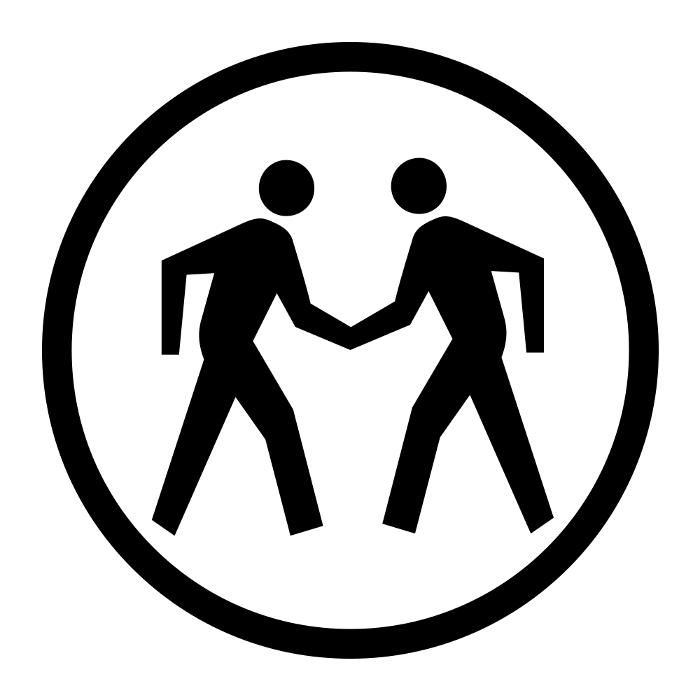 Bild zu BGP Werbeagentur Benning, Gluth & Partner - Oberhausen in Oberhausen im Rheinland