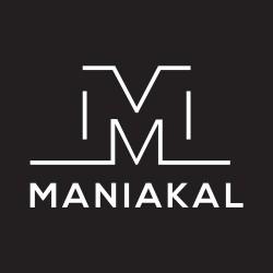 Maniakal & Co.s.n.c. di Marinucci Lorena