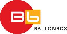 Ballonbox