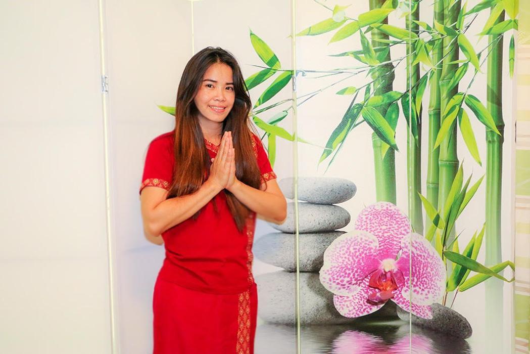 Bild zu Lotus Garden - Thaimassage Wellness und Spa (nur für Frauen) in Falkensee