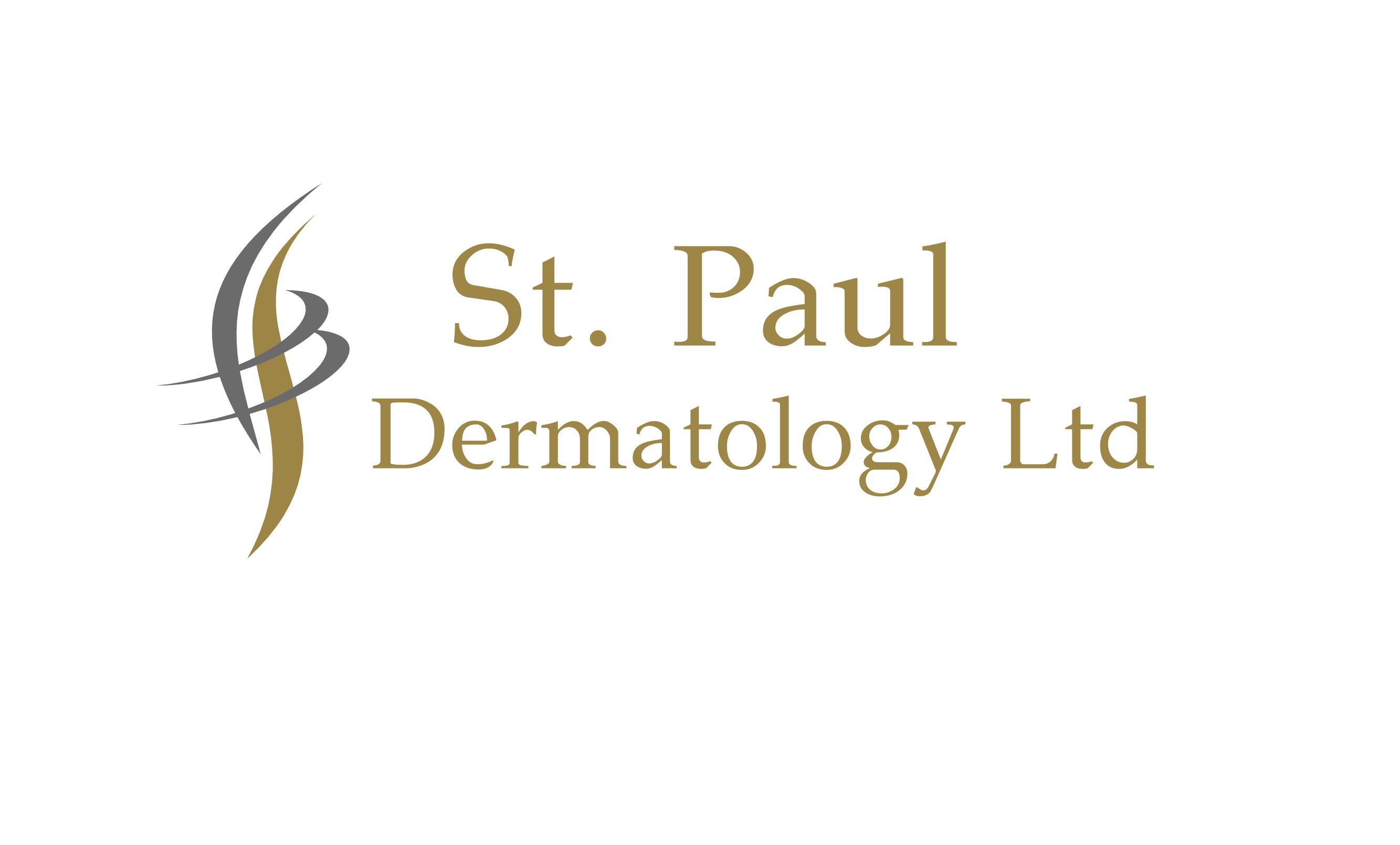 Saint Paul Dermatology Ltd