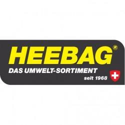 Heebag AG