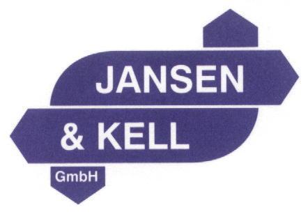 Jansen & Kell GmbH