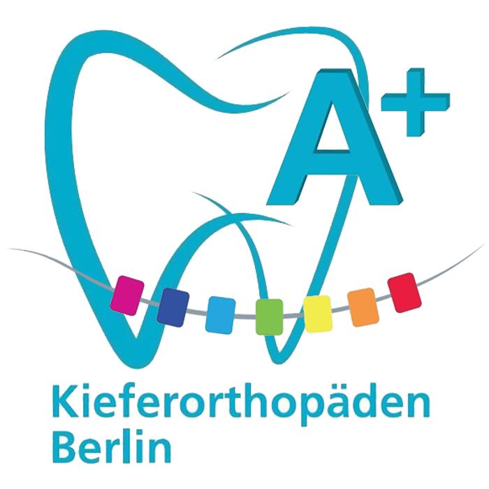 A+ Kieferorthopäden Berlin