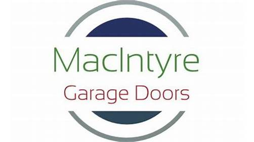 MacIntyre Garge Doors - Inverness, Inverness-Shire IV2 3UE - 07903 963725 | ShowMeLocal.com