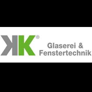 Klaus Kerle Glaserei & Fenstertechnik