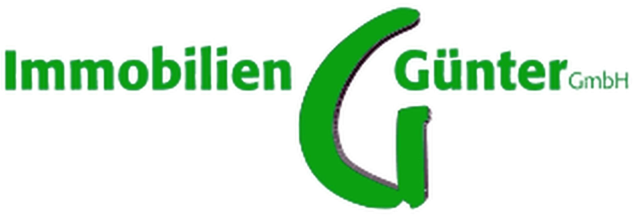 Bild zu Immobilien Günter GmbH in Ettlingen