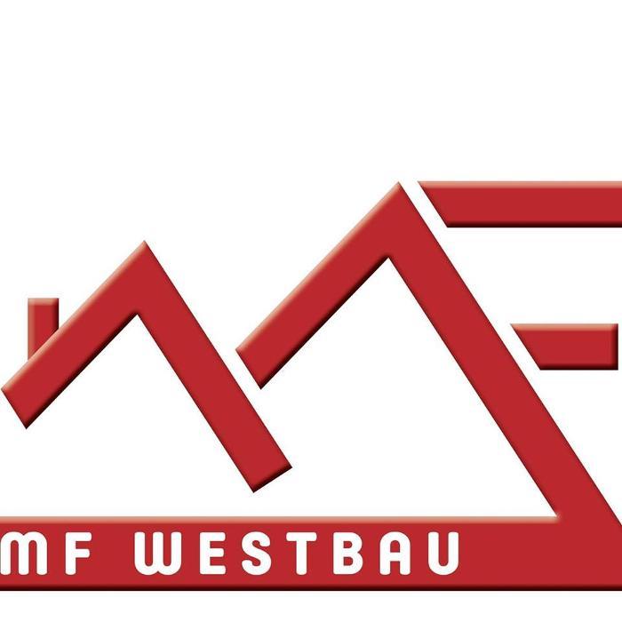 Bild zu MF WestBau in Erftstadt