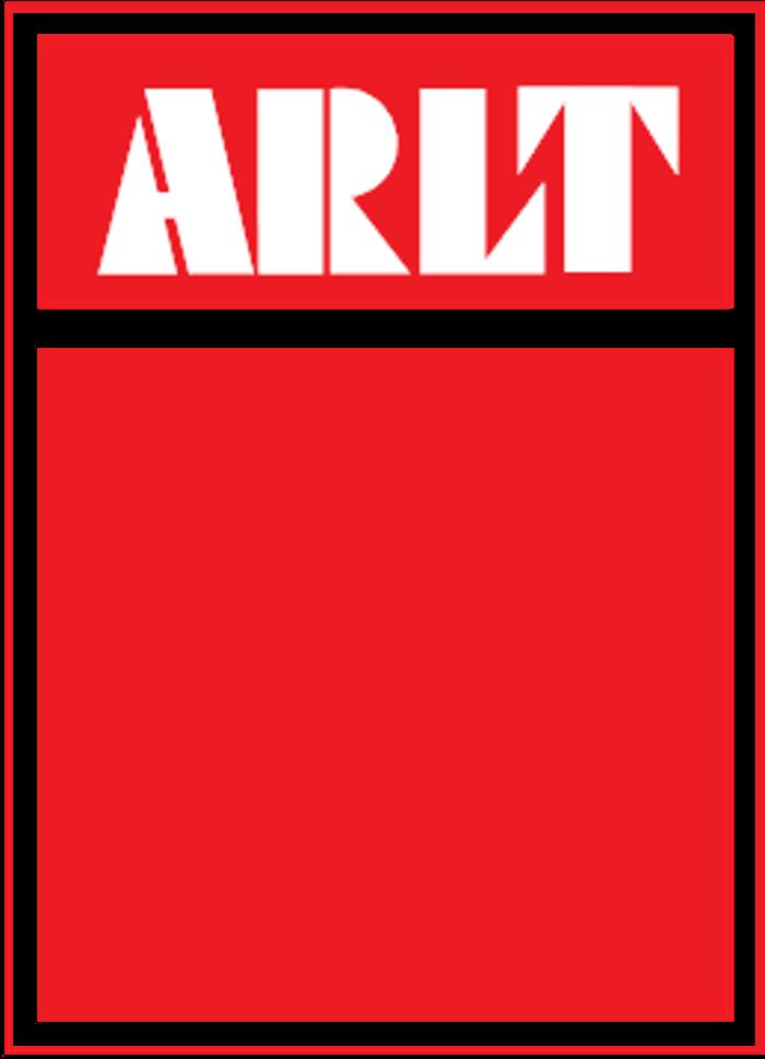 Bild zu Arlt Komplettbau GmbH in Nördlingen