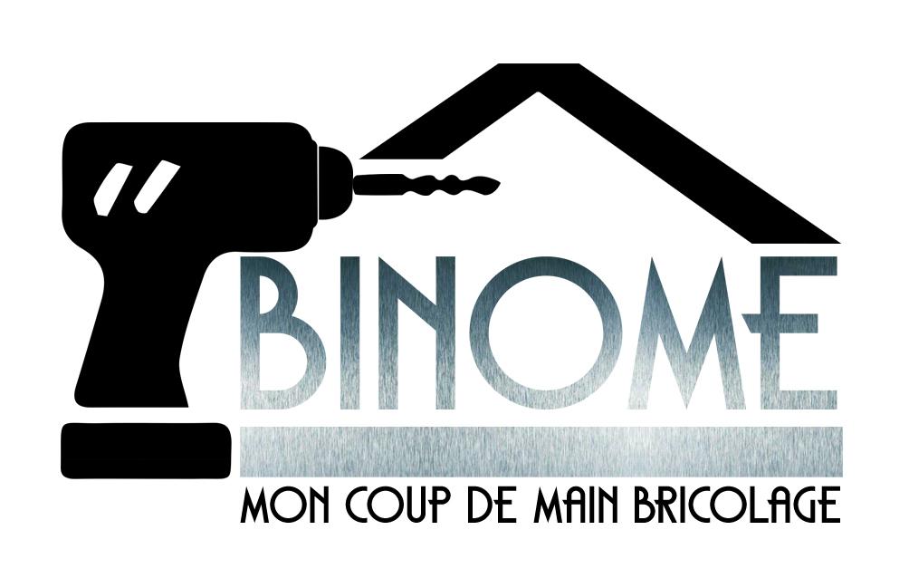 Binome quincaillerie (détail)