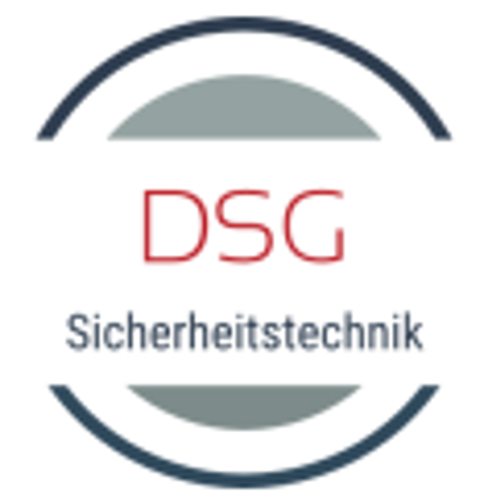 Schlüsseldienst Moers | DSG Sicherheitstechnik UG Krummhaar