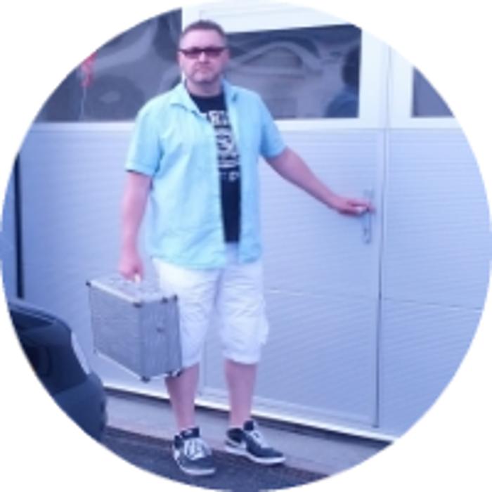 Bild zu Schlüsseldienst Hattingen DSG Sicherheitstechnik in Hattingen an der Ruhr