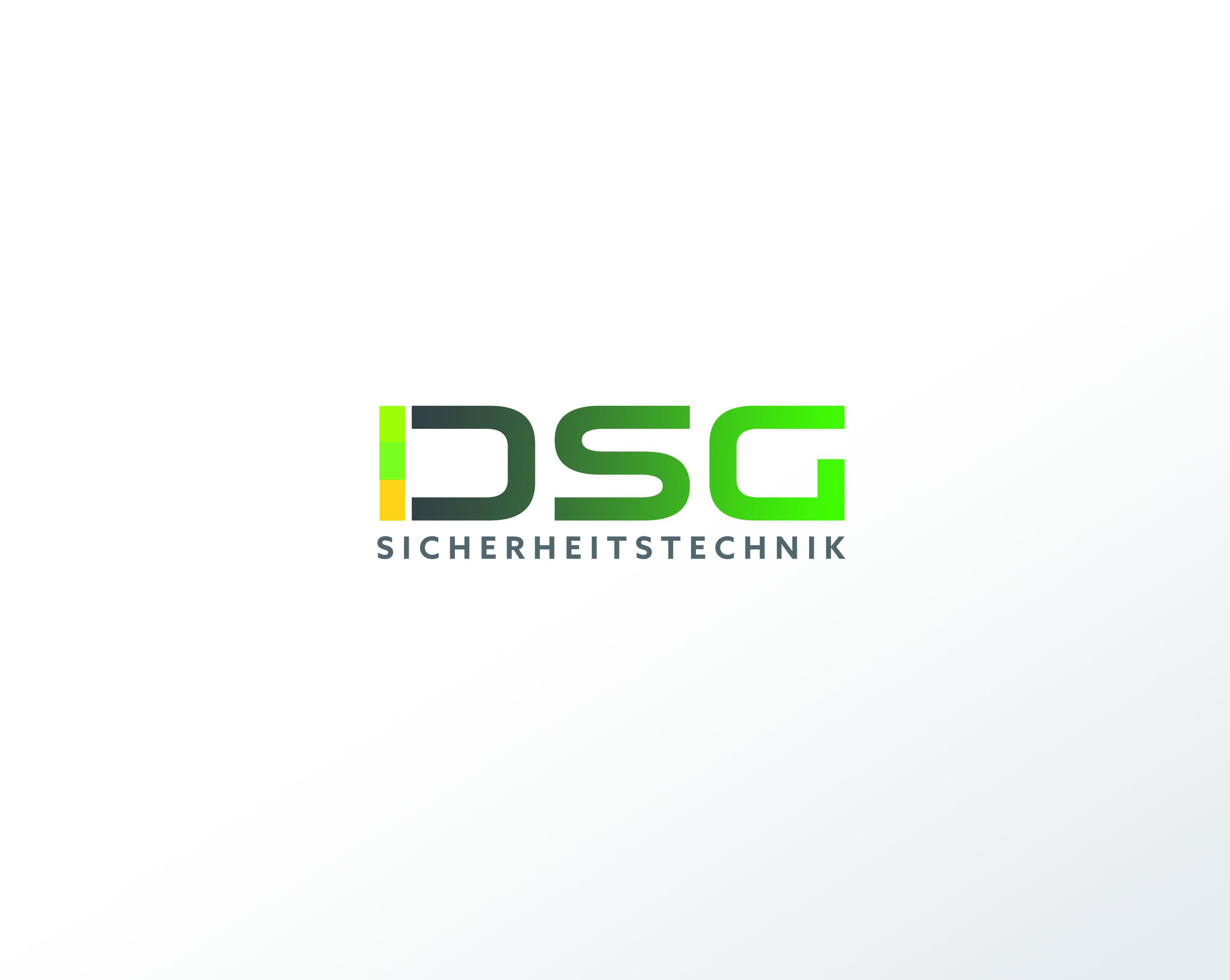 DSG Sicherheitstechnik | Schlüsseldienst Recklinghausen