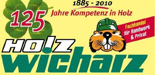 Holz Wicharz GmbH