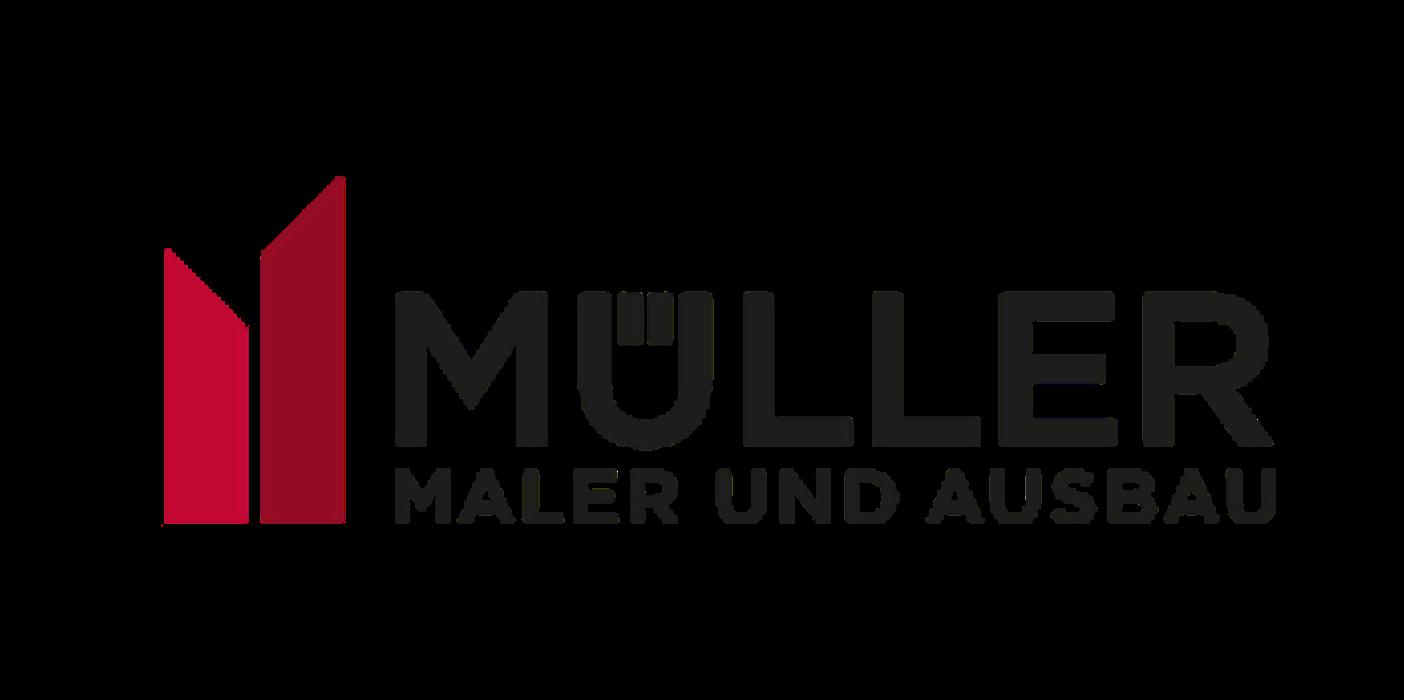 Bild zu Müller Maler und Ausbau GmbH in Karlsruhe