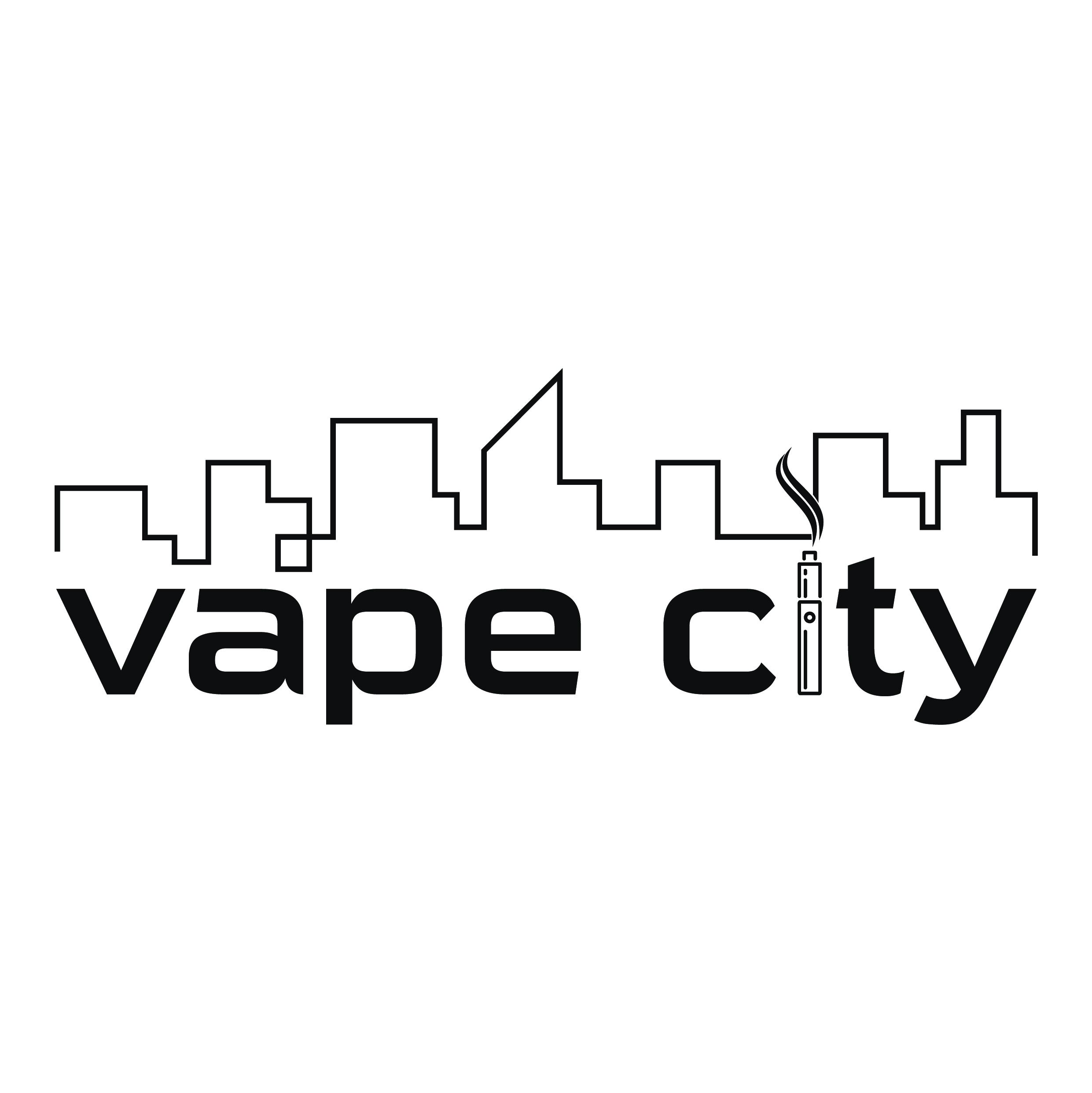 The Vape City Ltd