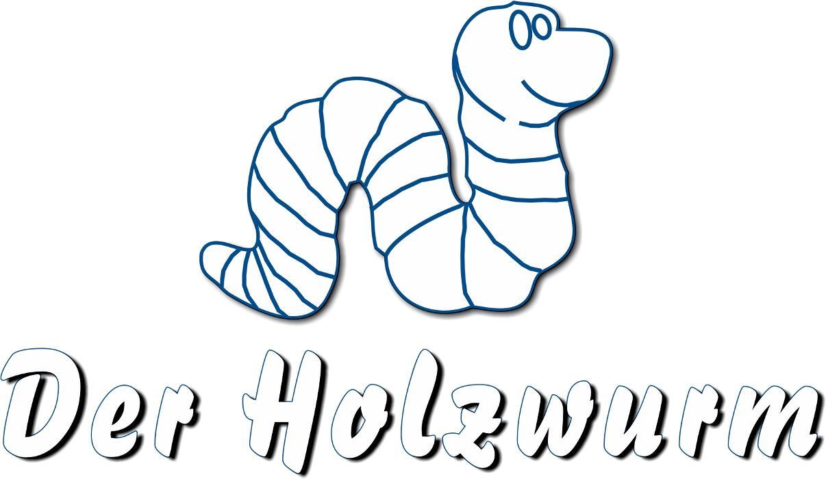 Bild zu Der Holzwurm GmbH & Co. KG in Rothenbach im Westerwald