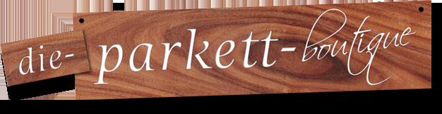 die-parkett-boutique