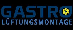 GASTRO - Lüftungsmontage