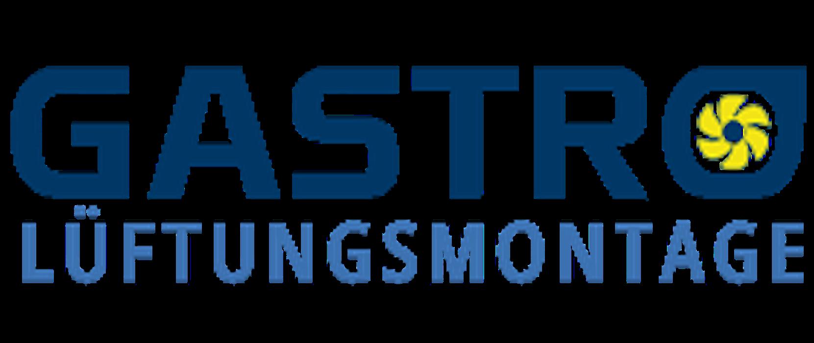 Bild zu GASTRO - Lüftungsmontage in Ludwigsburg in Württemberg