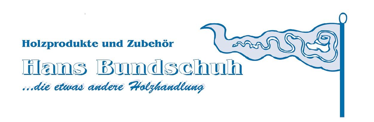 Hans Bundschuh - Holzprodukte und Zubehör