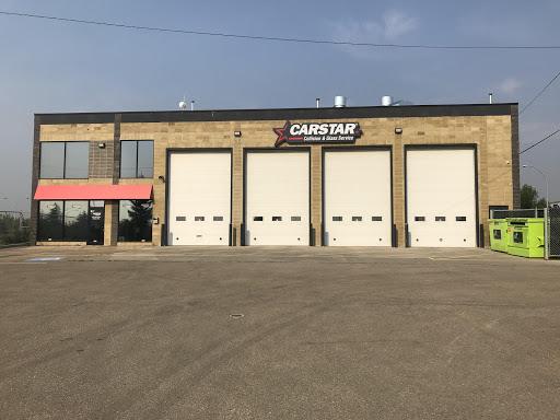 CARSTAR Edmonton East 780651 5720