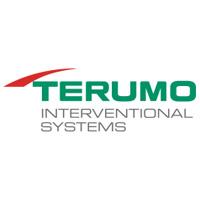 Terumo Australia Pty Limited