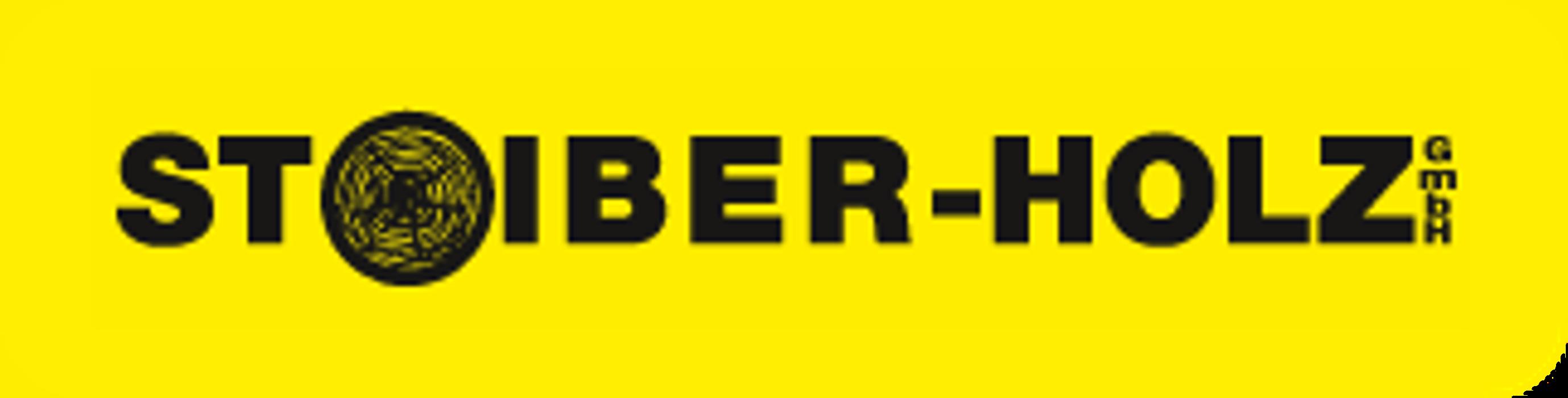 Bild zu STOIBER-HOLZ GmbH in Berglern