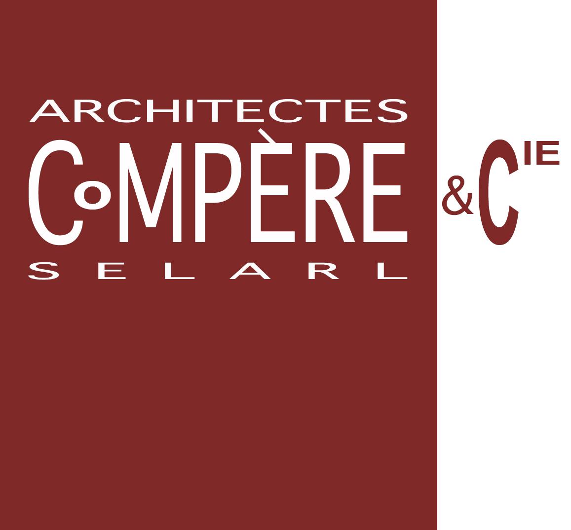 ARCHITECTES COMPERE & CIE