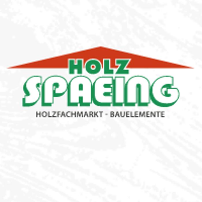 Bild zu Wilhelm Spaeing GmbH und Co. KG in Schwerte