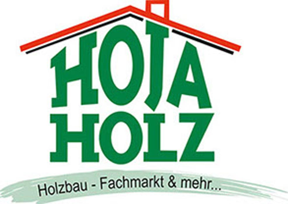 Bild zu Hoja-Holz GmbH & Co.KG in Neunkirchen Seelscheid