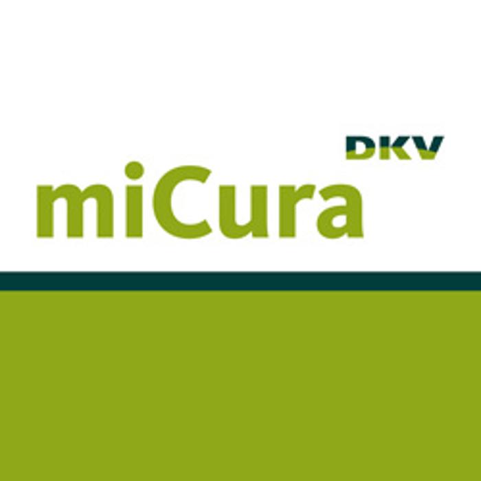 Bild zu miCura Pflegedienste München-Ost GmbH in München