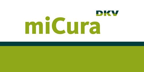 miCura Pflegedienste Düsseldorf GmbH