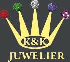K&K JUWELIER GMBH