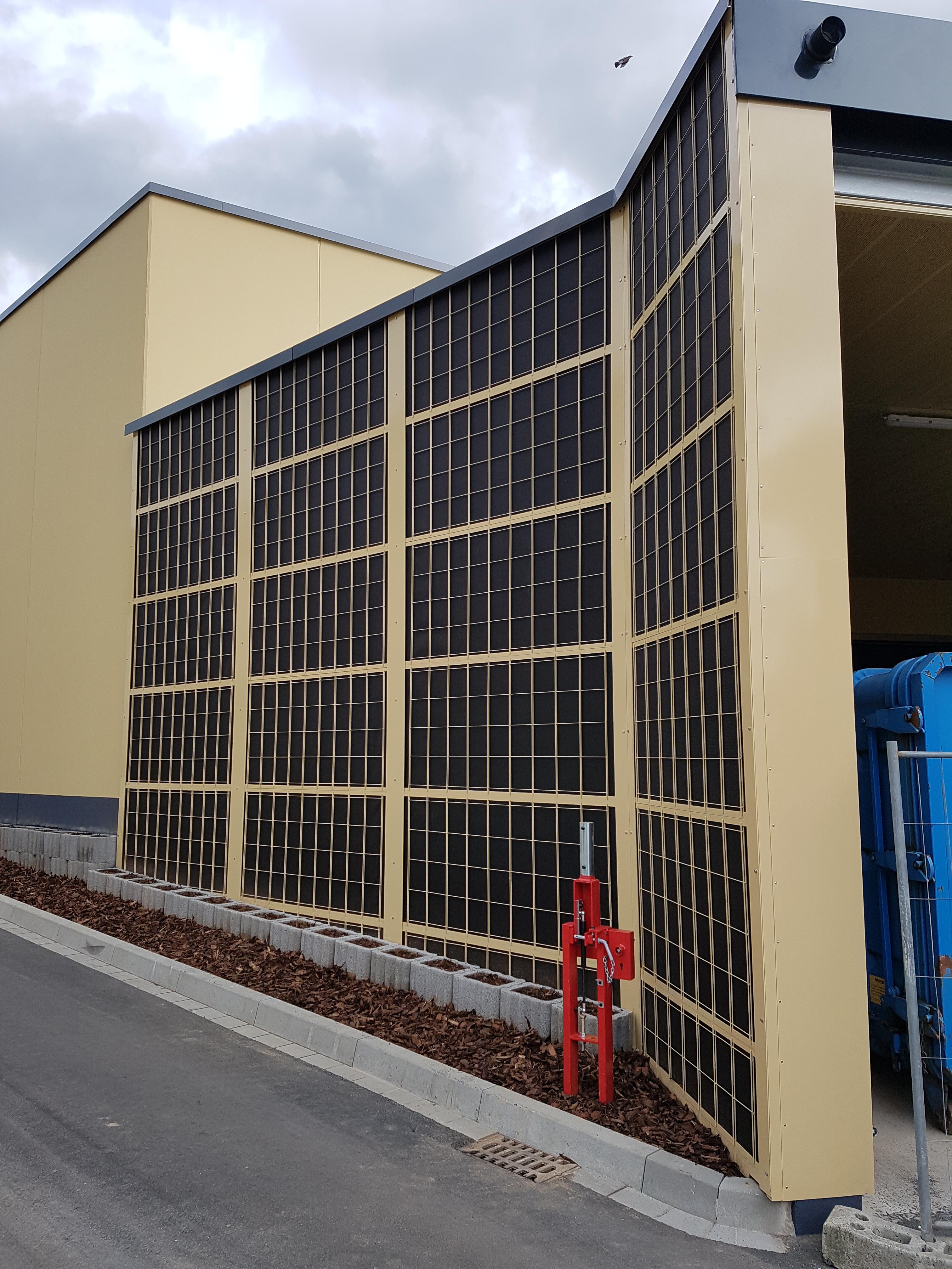 Euro-Rail Brenner GmbH