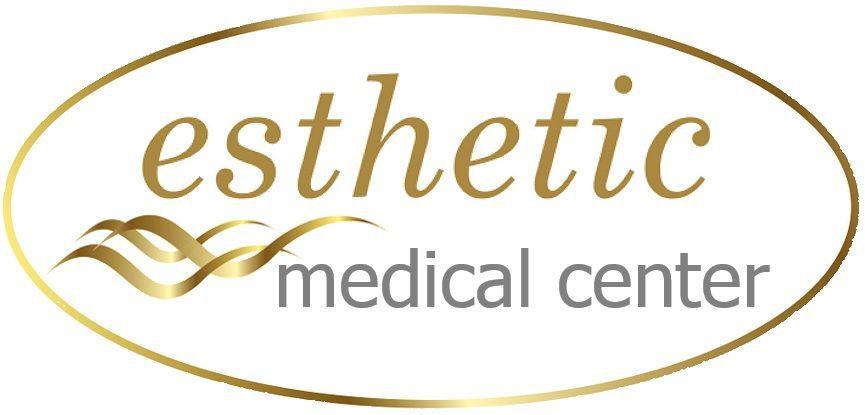 esthetic cosmetic center